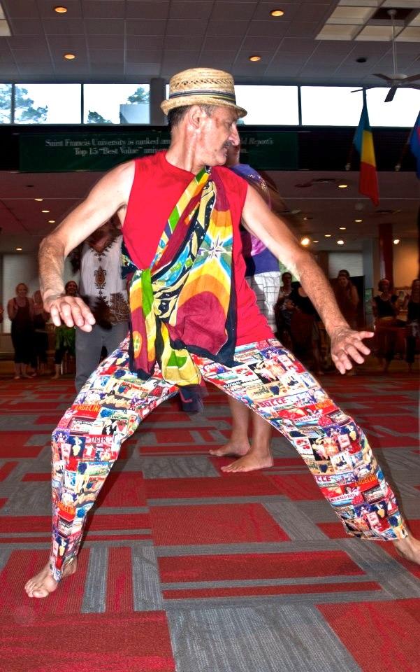 Delozier Dance.jpg