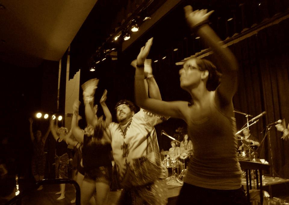 Summer RhythmRenewal-1.jpg