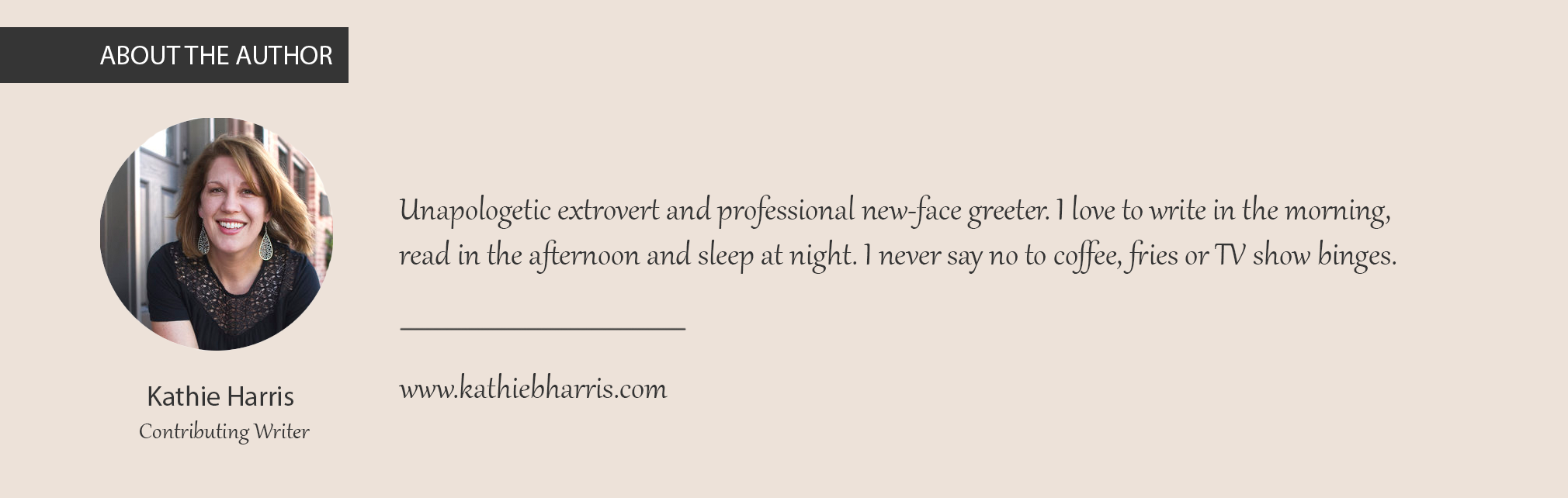 Kathie Harris bio.png
