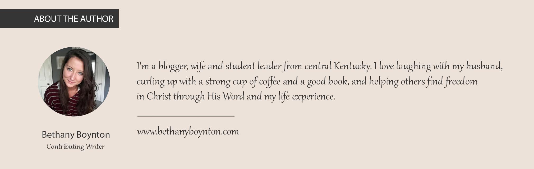 Bethany Boynton bio.png