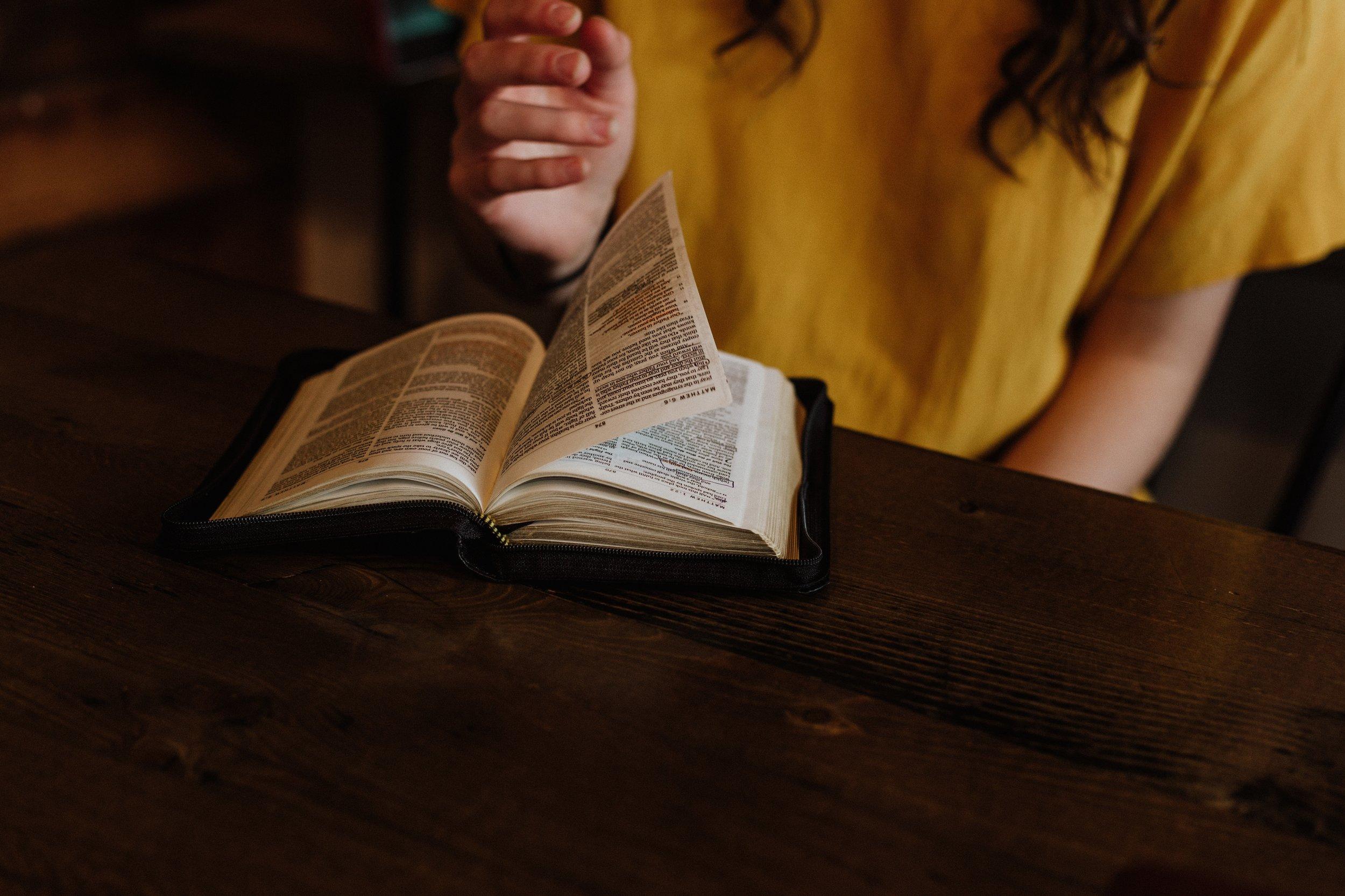 EE bible.jpg