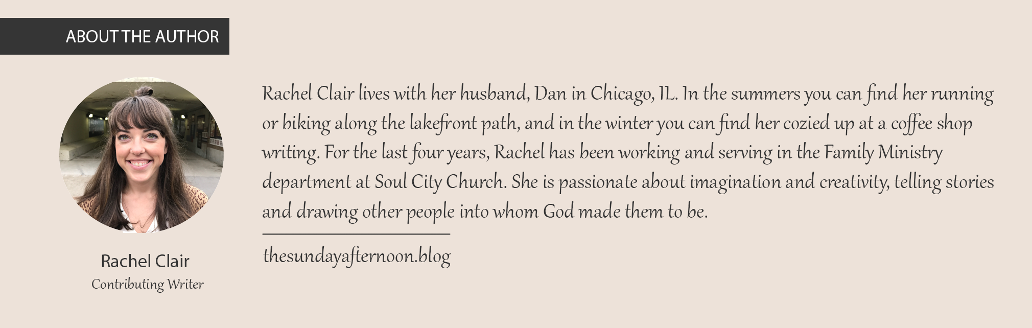 Rachel Clair bio.png