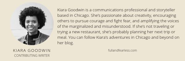 Goodwin, Kiara Bio.png