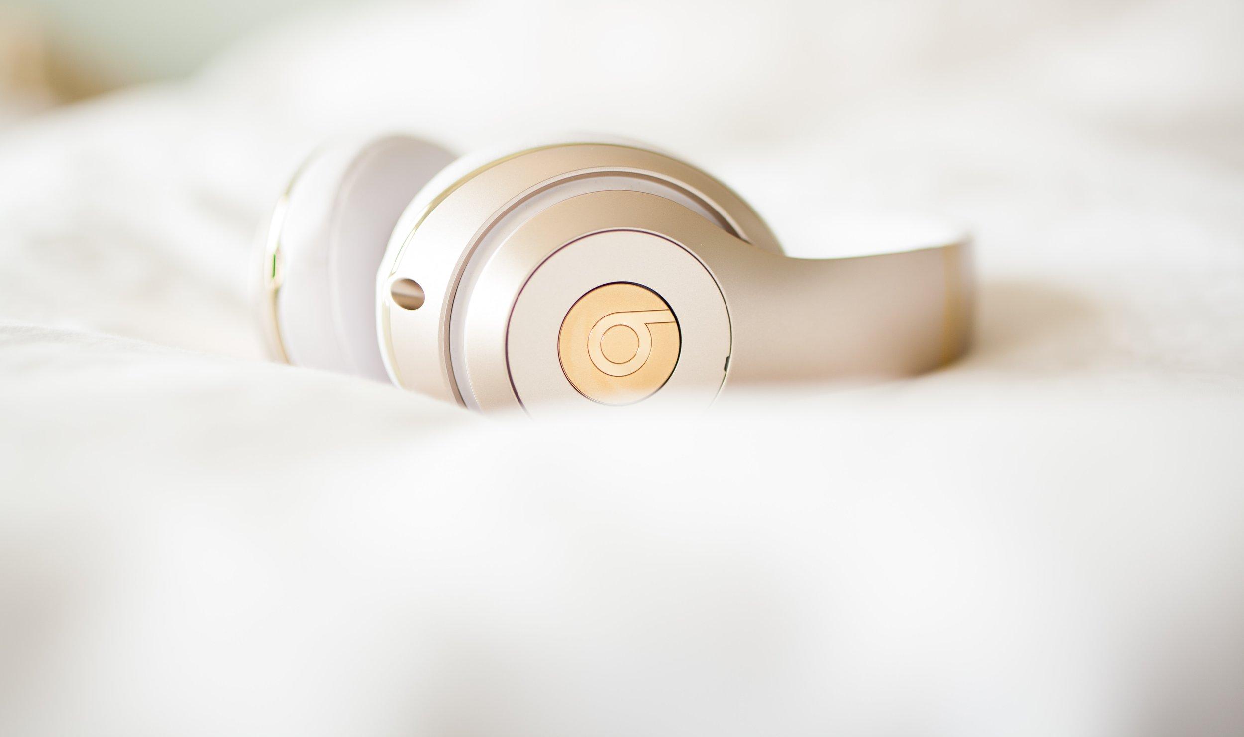 EE songs.jpg