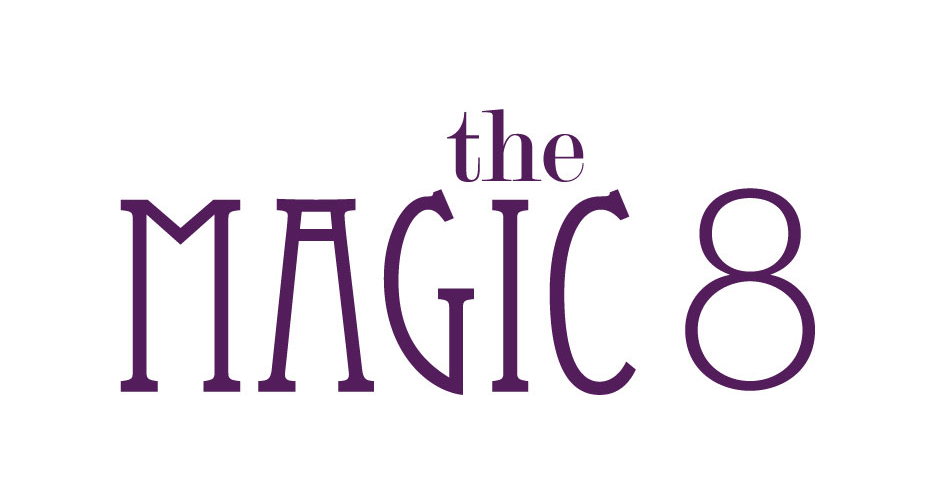 Magic-8.jpg