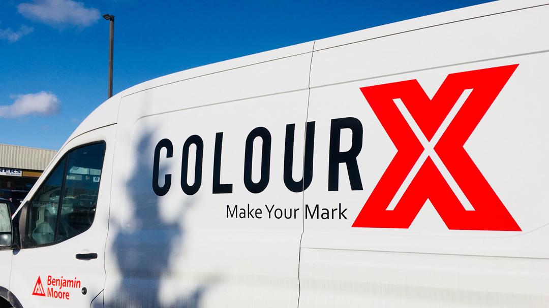 ColourX-VAN1.jpg