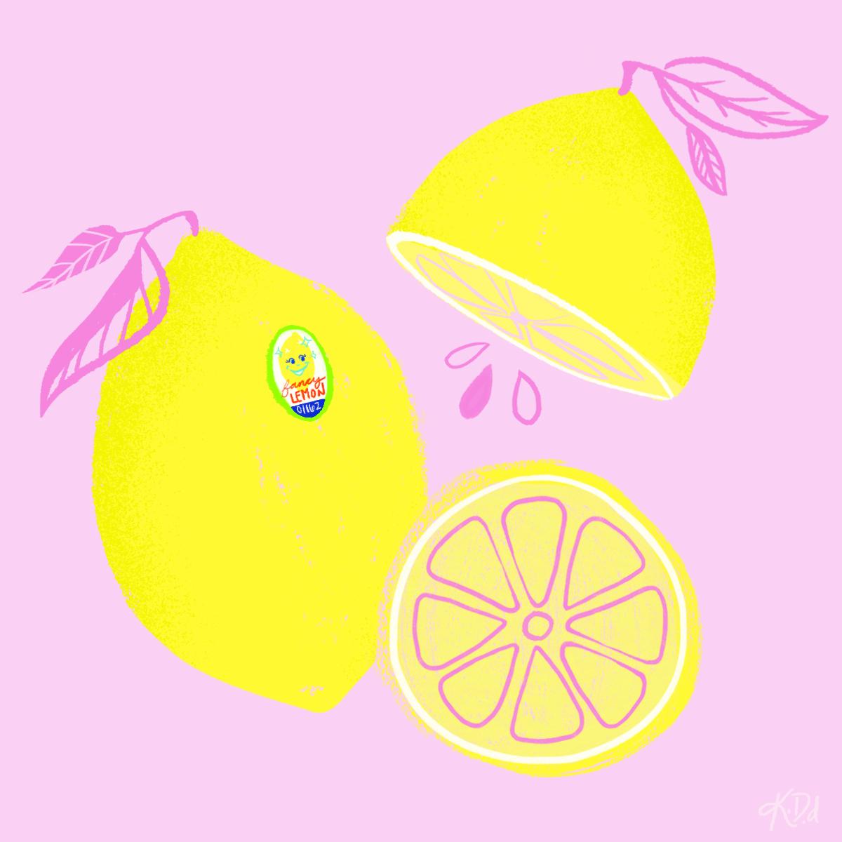 lemons_IG.jpg