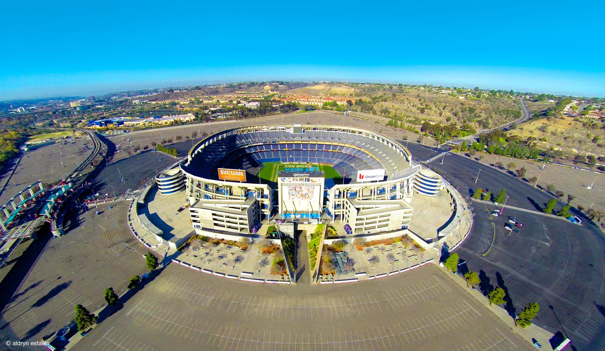 2048_Qualcomm_Stadium_compress.jpg