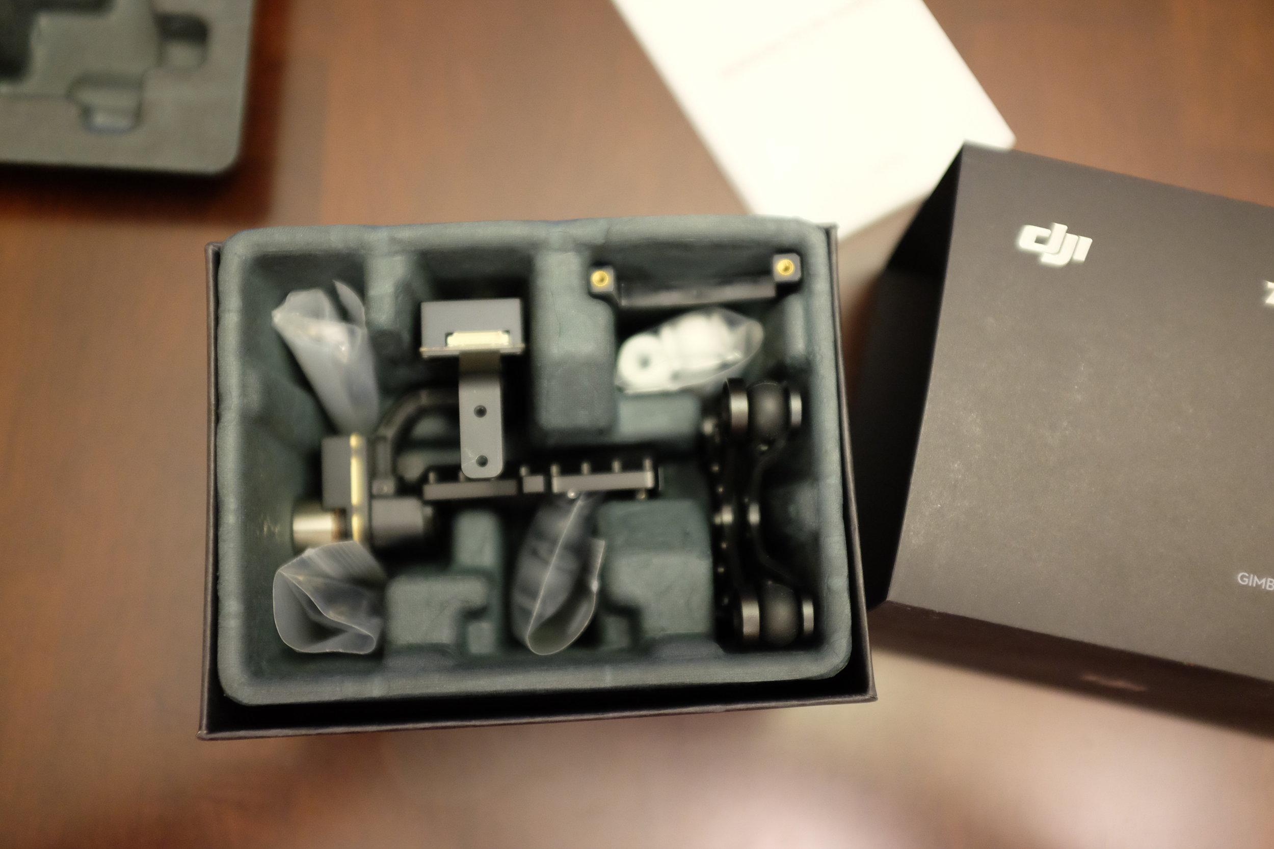 DSCF8051.JPG