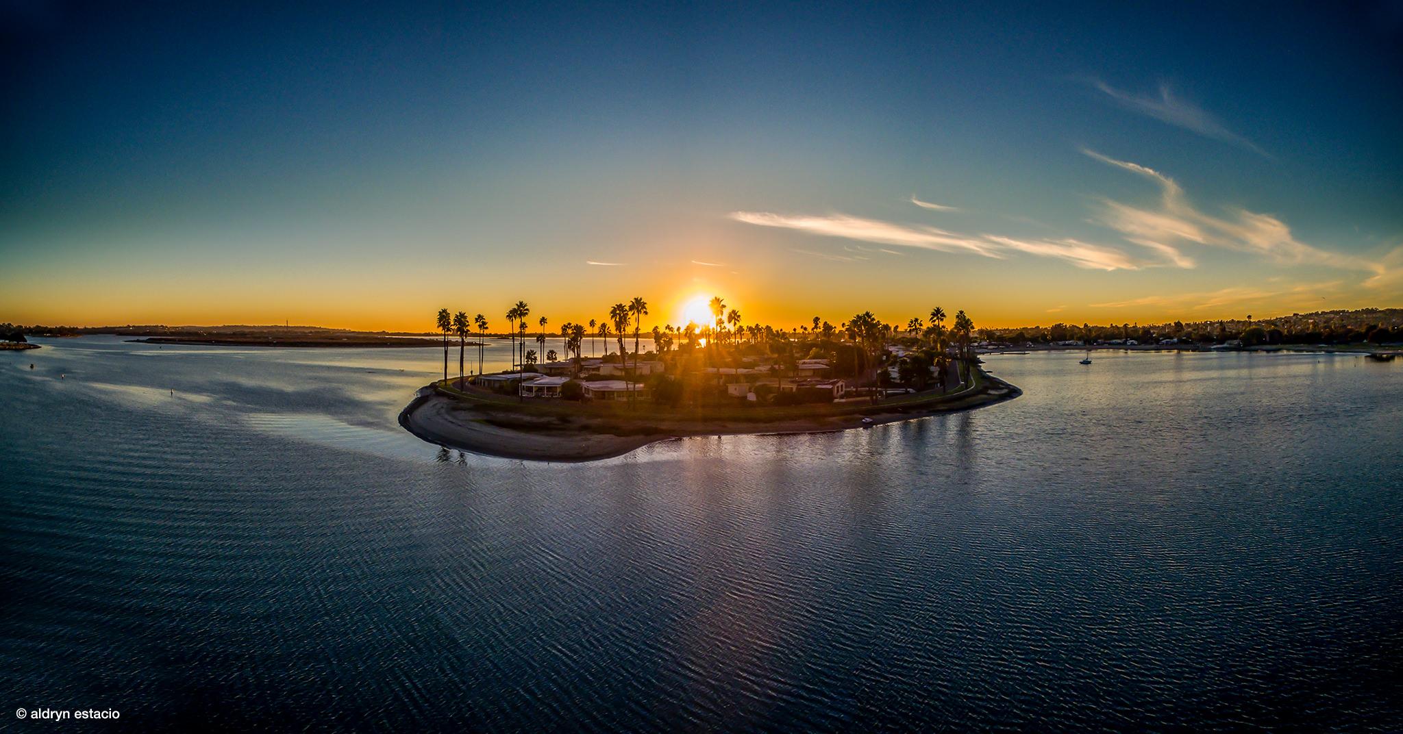DeAnzaCove_Sunset-2048.jpg