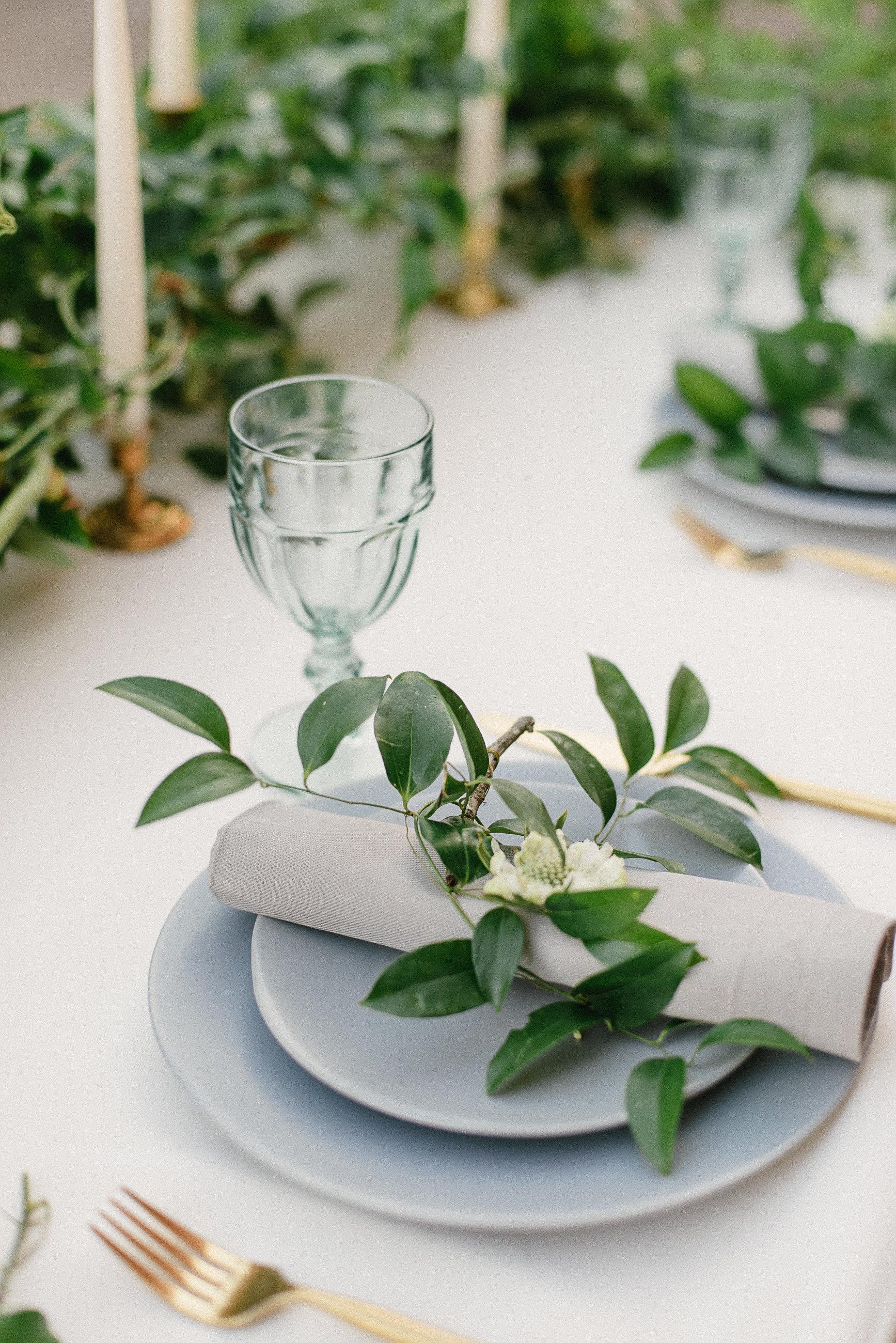 Smilax wedding inspiration epoch co wedding planner houston