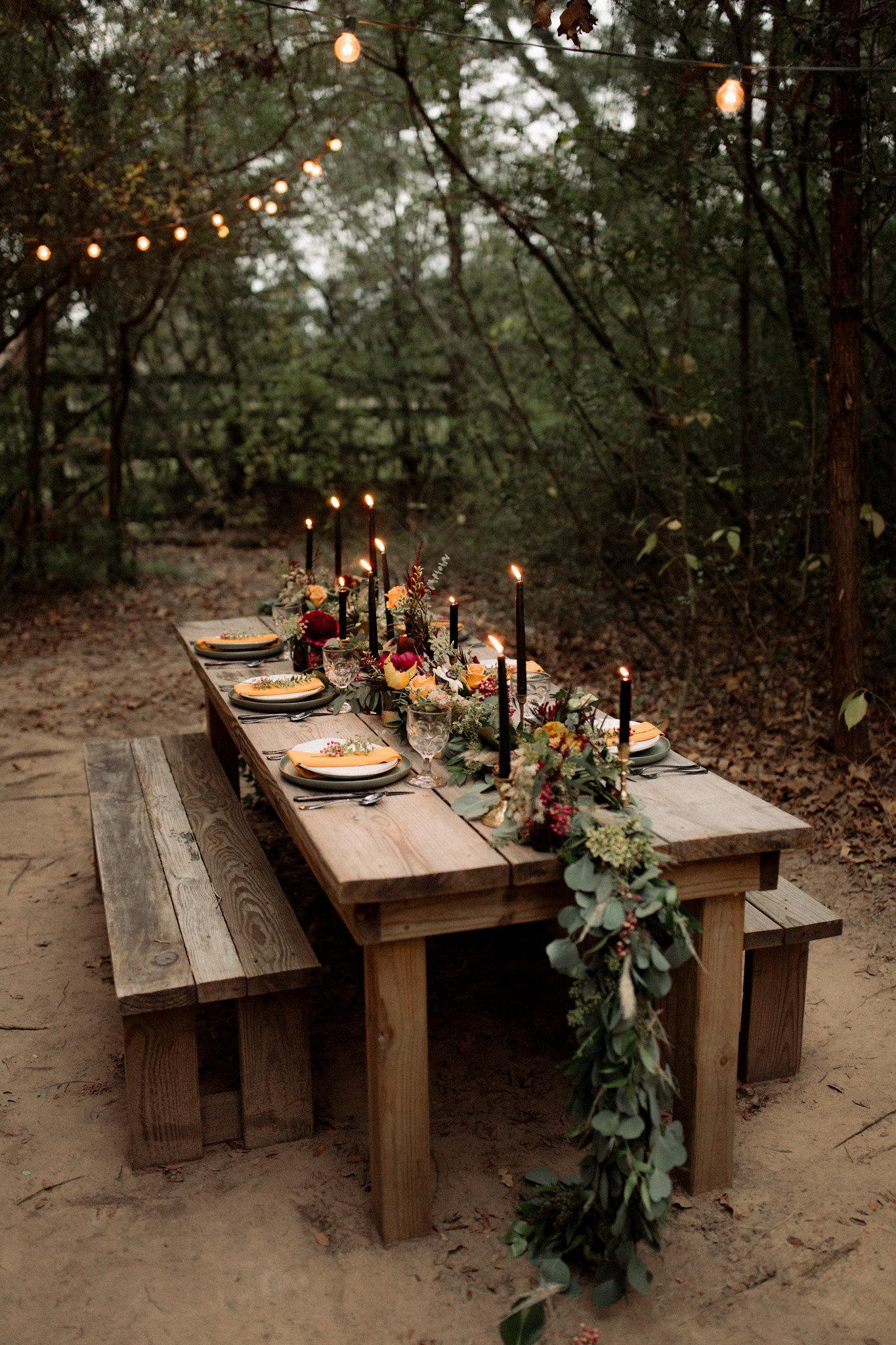 ronin farm wedding venue college station intimate wedding epoch co.jpg