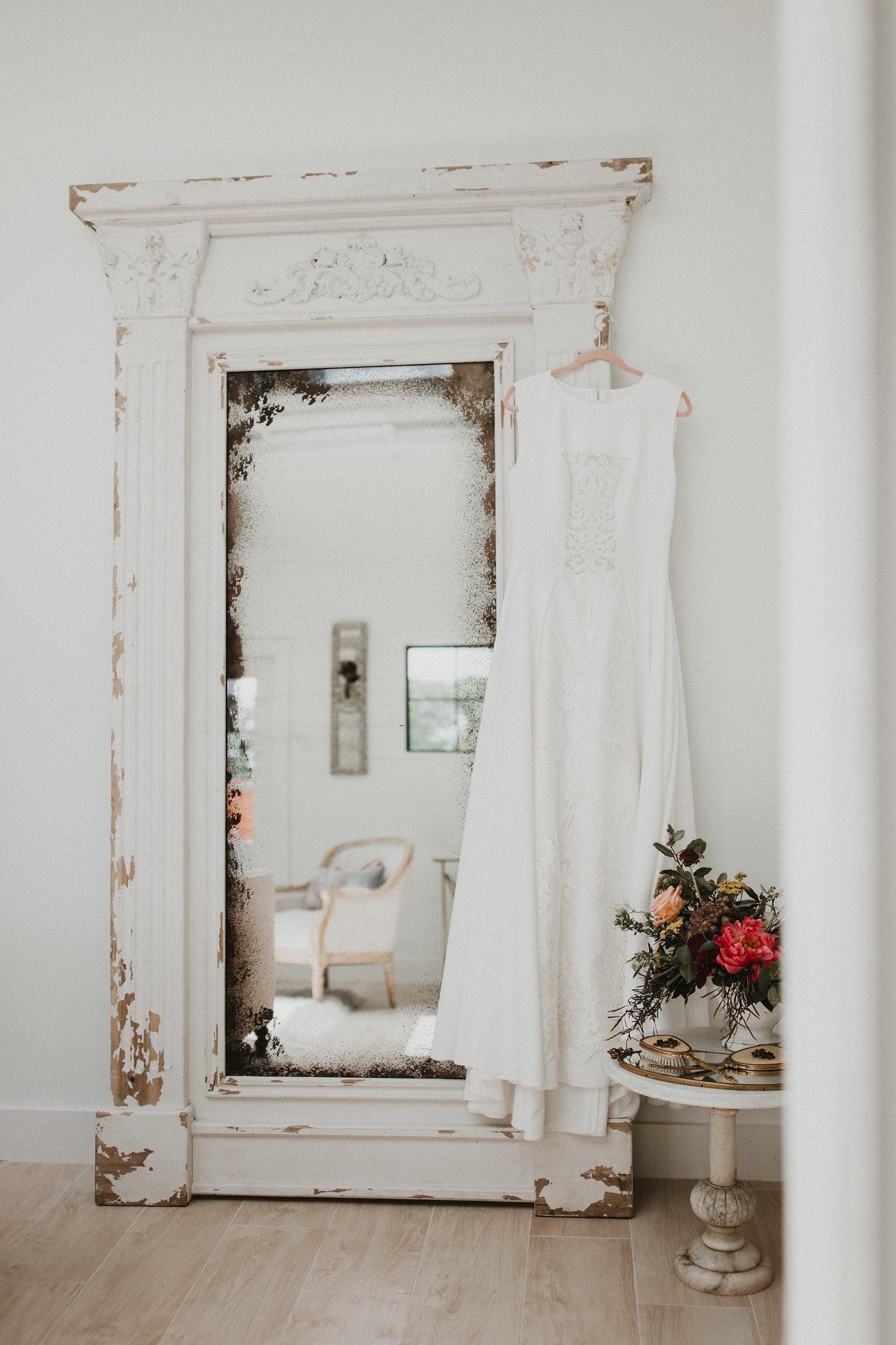 royal wedding inspired wedding dress college station wedding coordinator epoch co