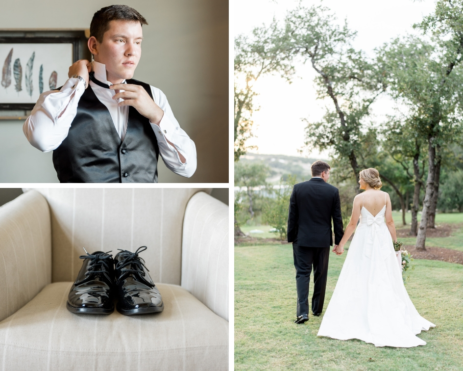 canyonwood ridge wedding getting ready inspiration images coordinator planner epoch co