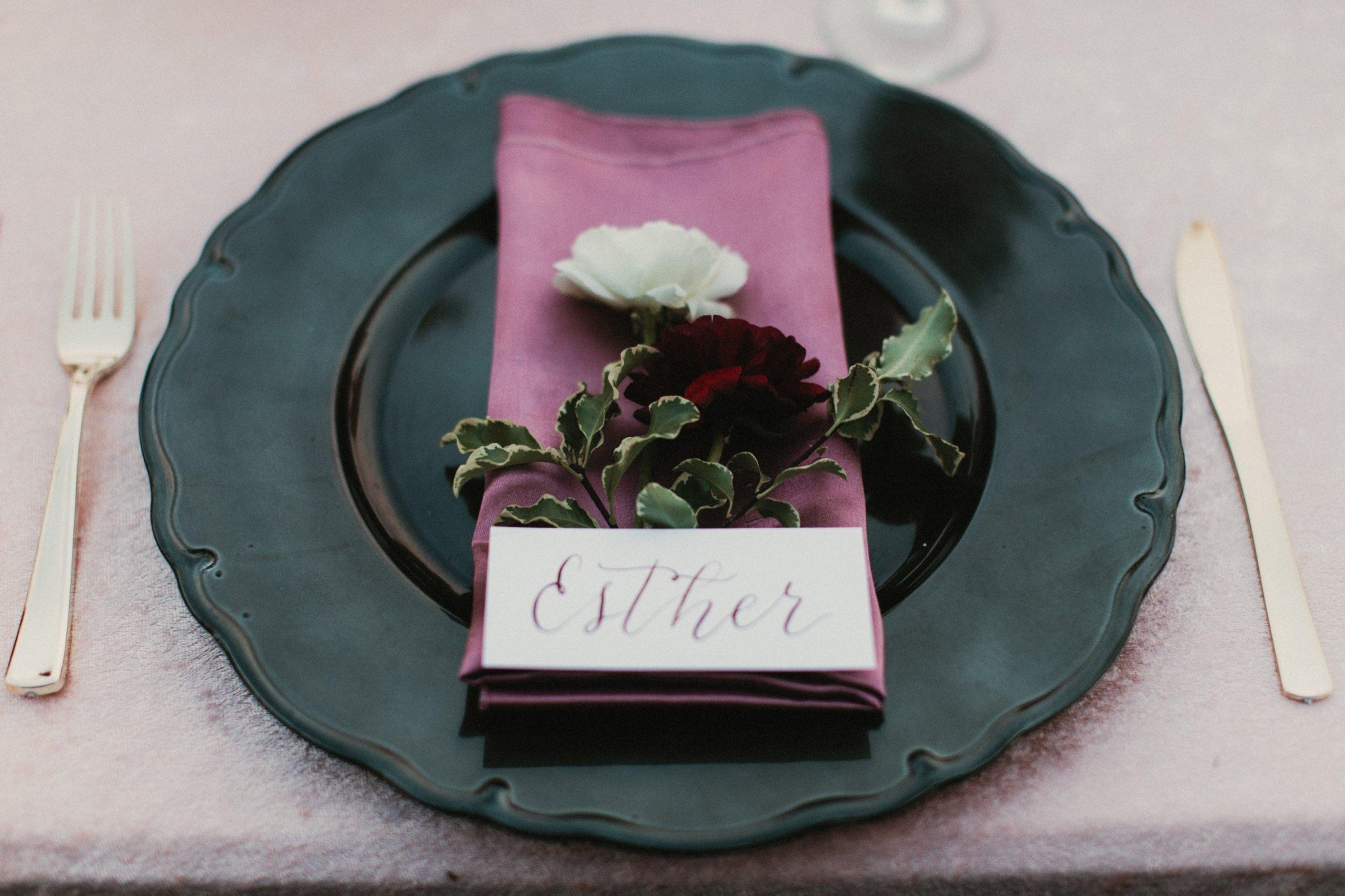 Photographer : Century Tree Productions  ||  Floral : Ivy Floral ||  Venue : Inn at Quarry Ridge