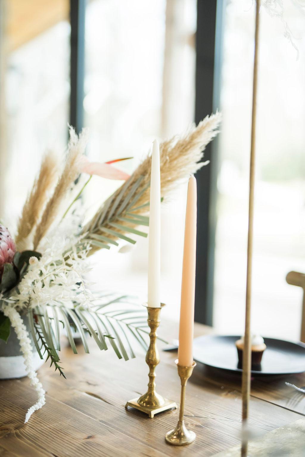 modern wedding design destination wedding planner epoch co texas