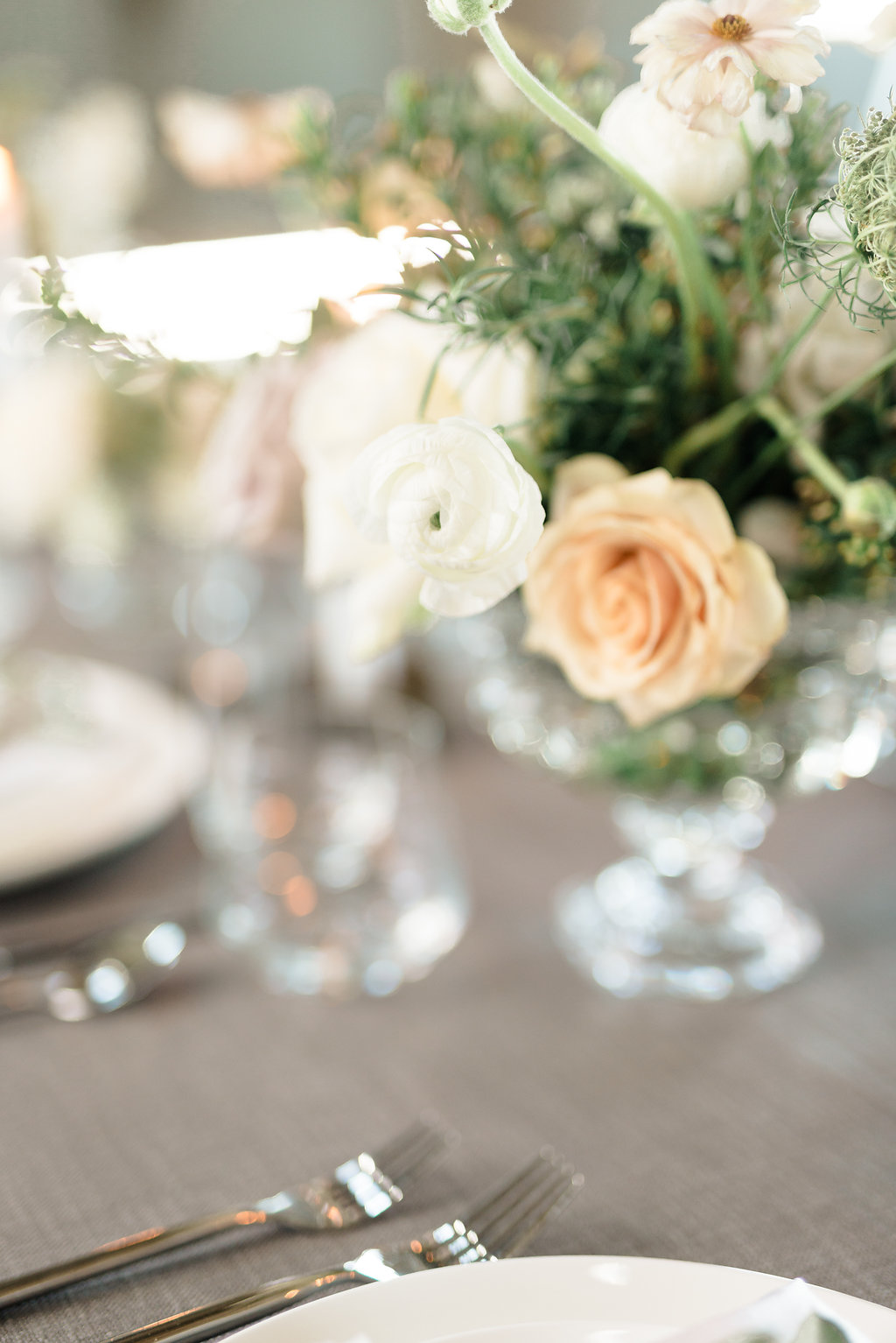 neutral minimal industrial wedding inspiration destination wedding planner coordinator designer epoch co texas
