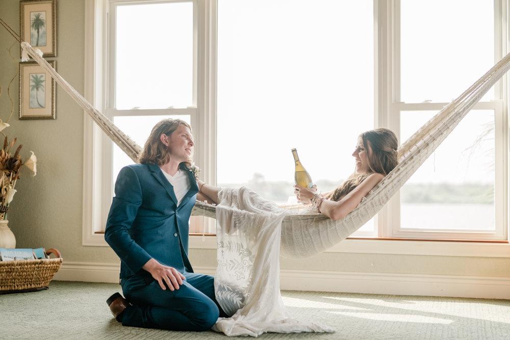 Destination Wedding Planner + Coordinator | Epoch Co+
