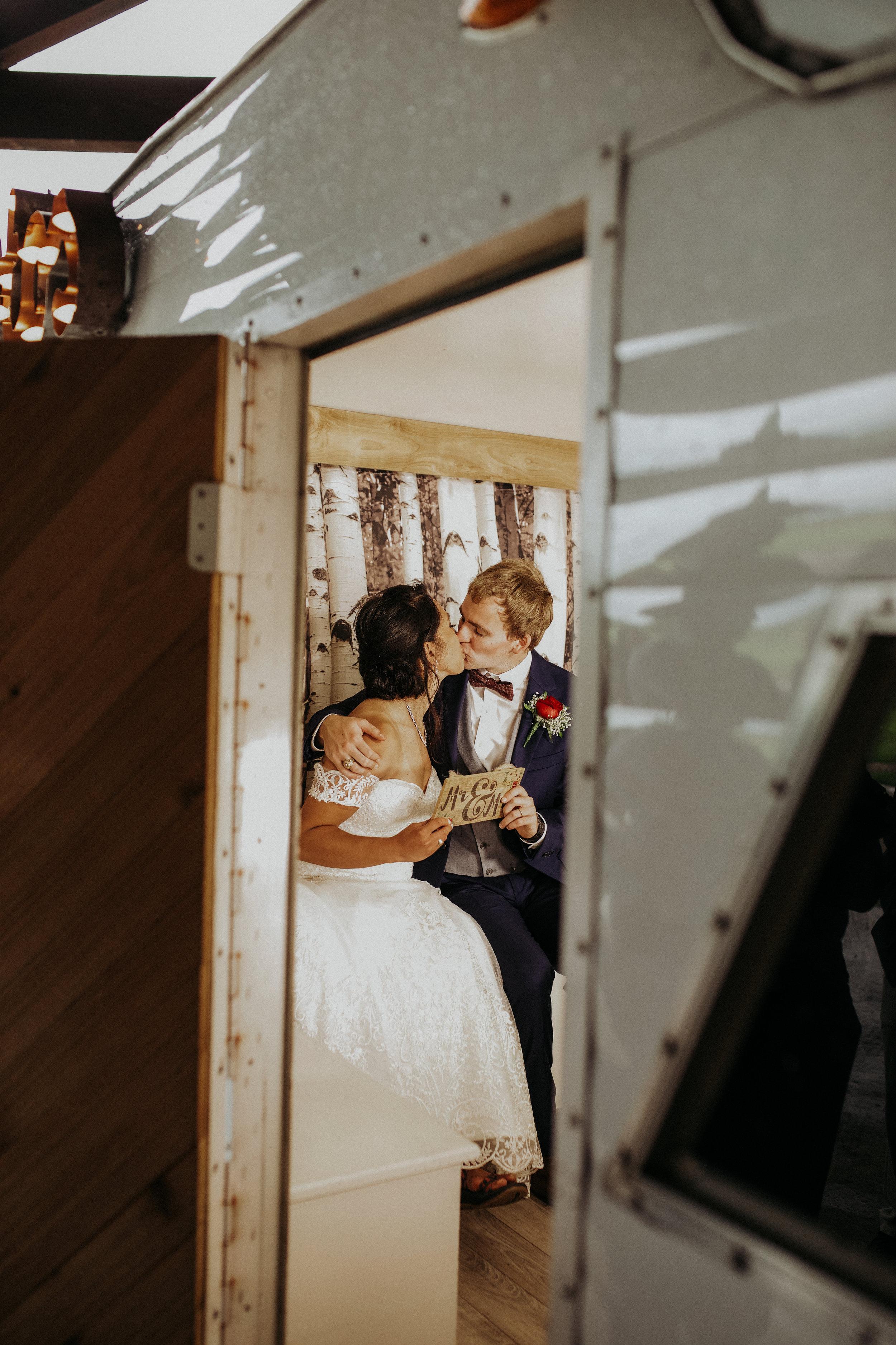 Adventurous Wedding The Springs Katy Epoch Co Texas Wedding Planners Epoch Co