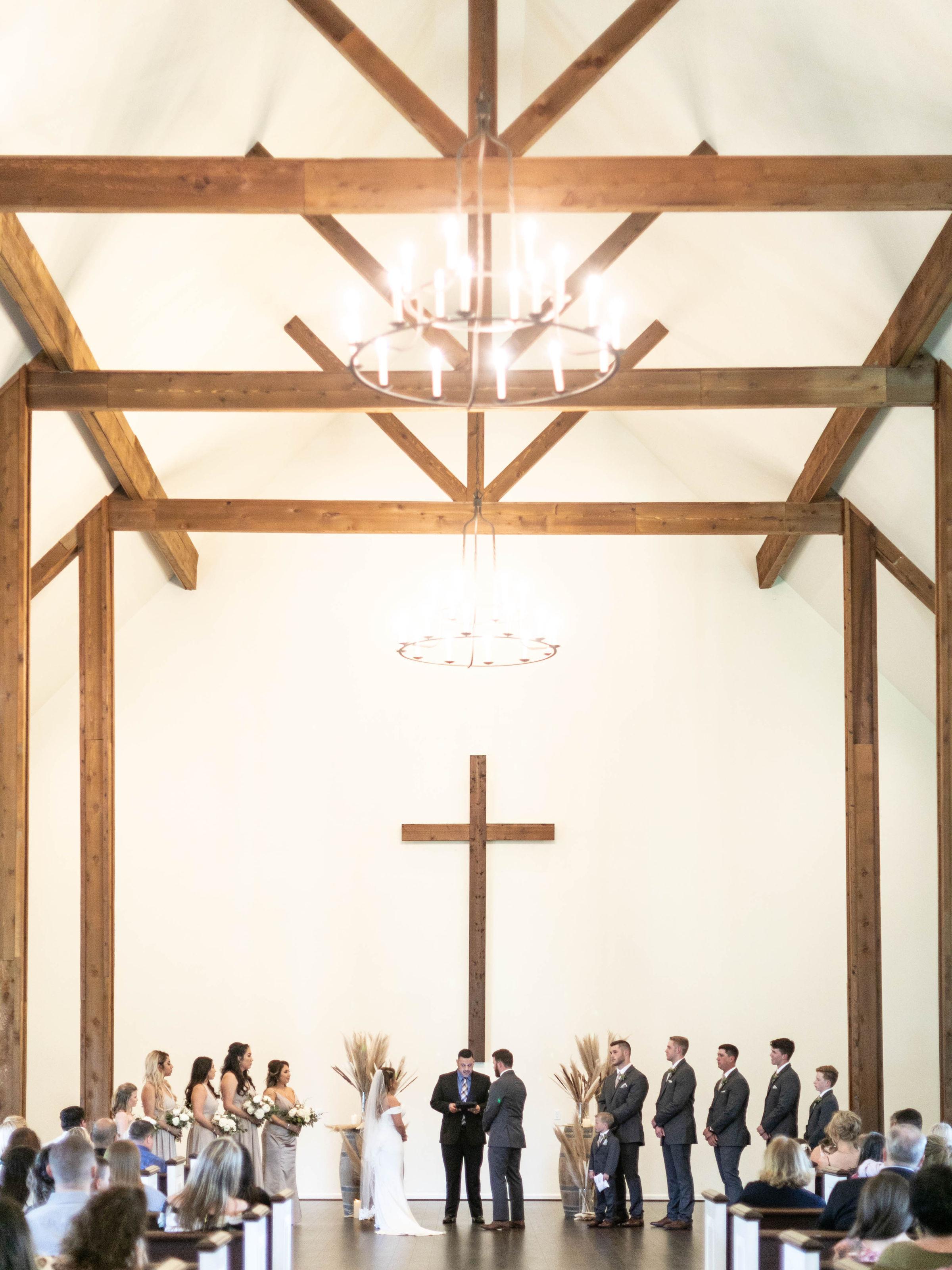 Large+Ceremony+Chapel+%7C+The+Vine+%7C+EPOCH+Co%2B+%7C+Austin+Planner