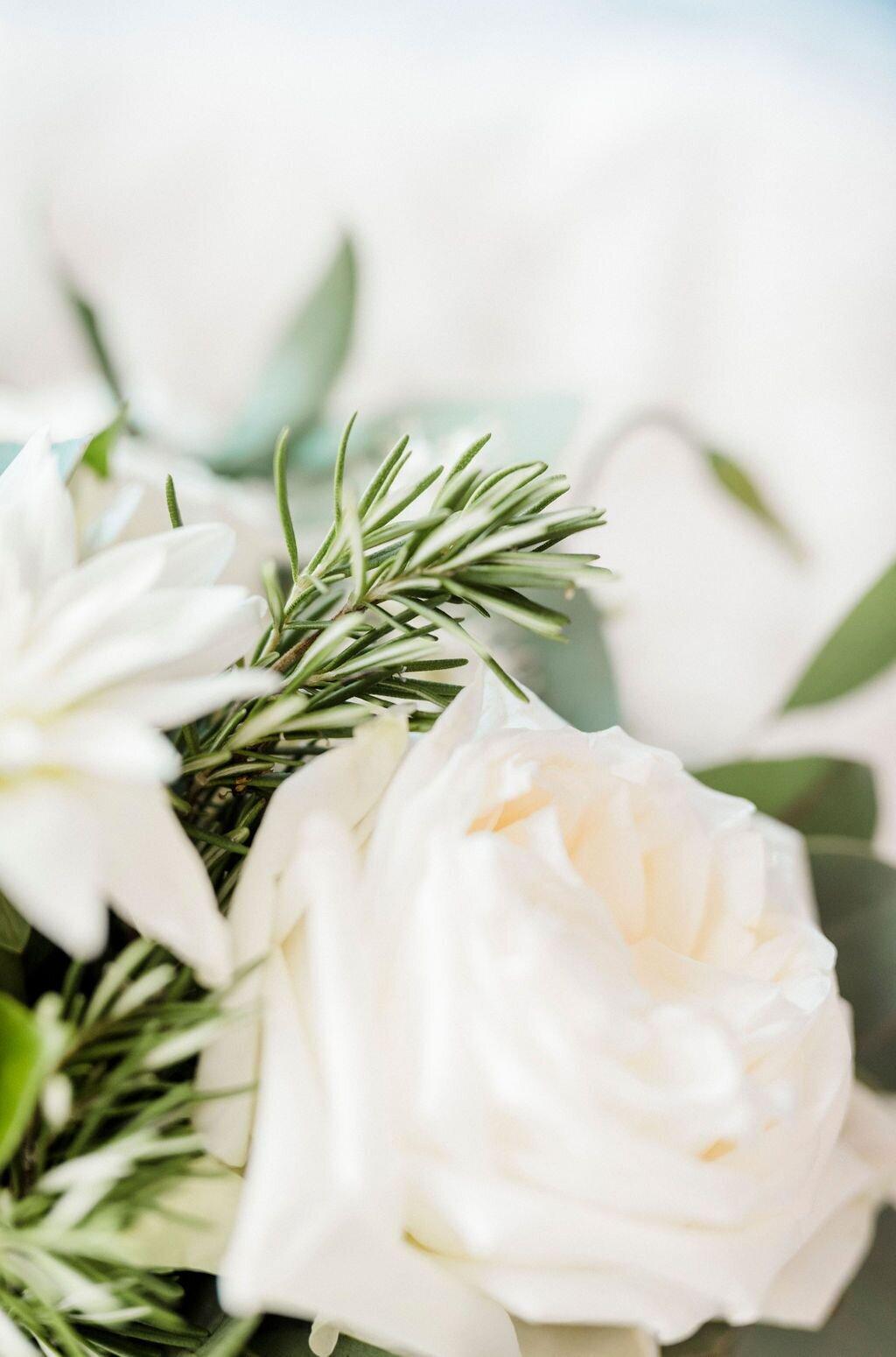 Close up bouquet.jpeg