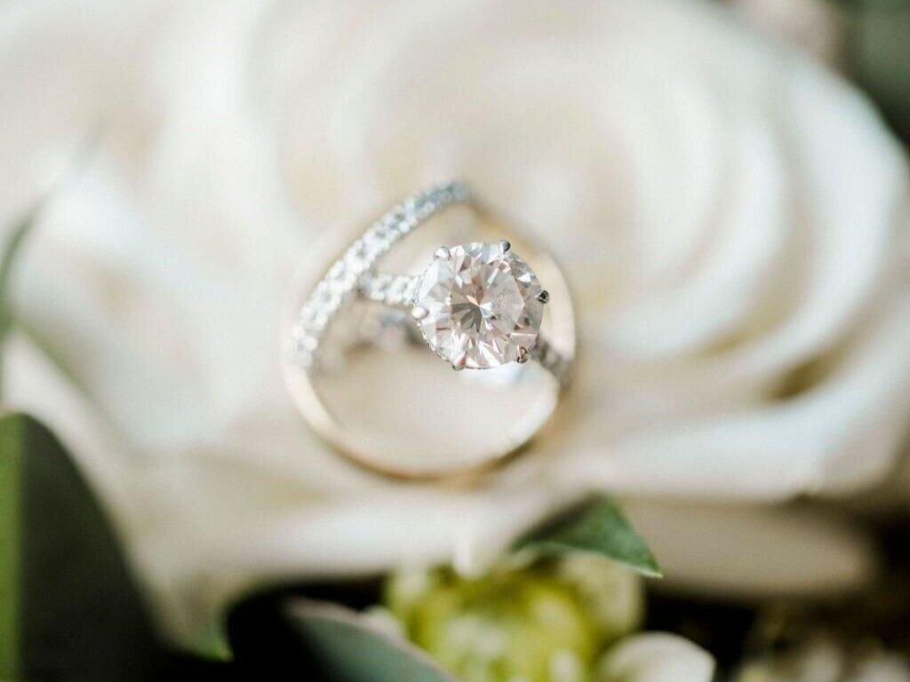 Her ring.jpeg