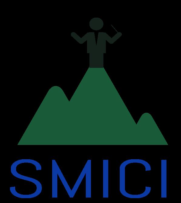Smoky Mountain International Conducting Institute