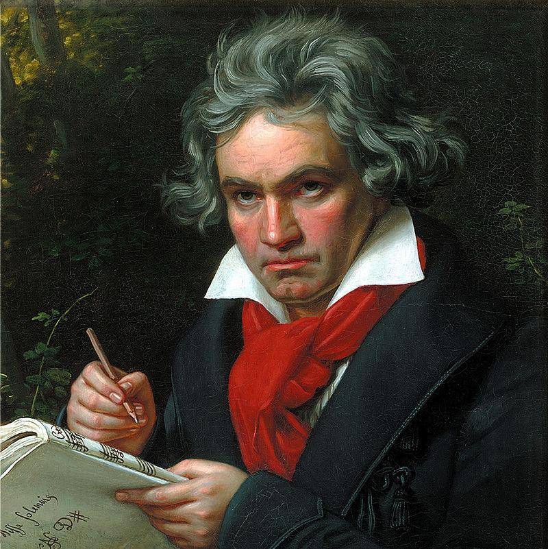 Beethoven portrait.jpg