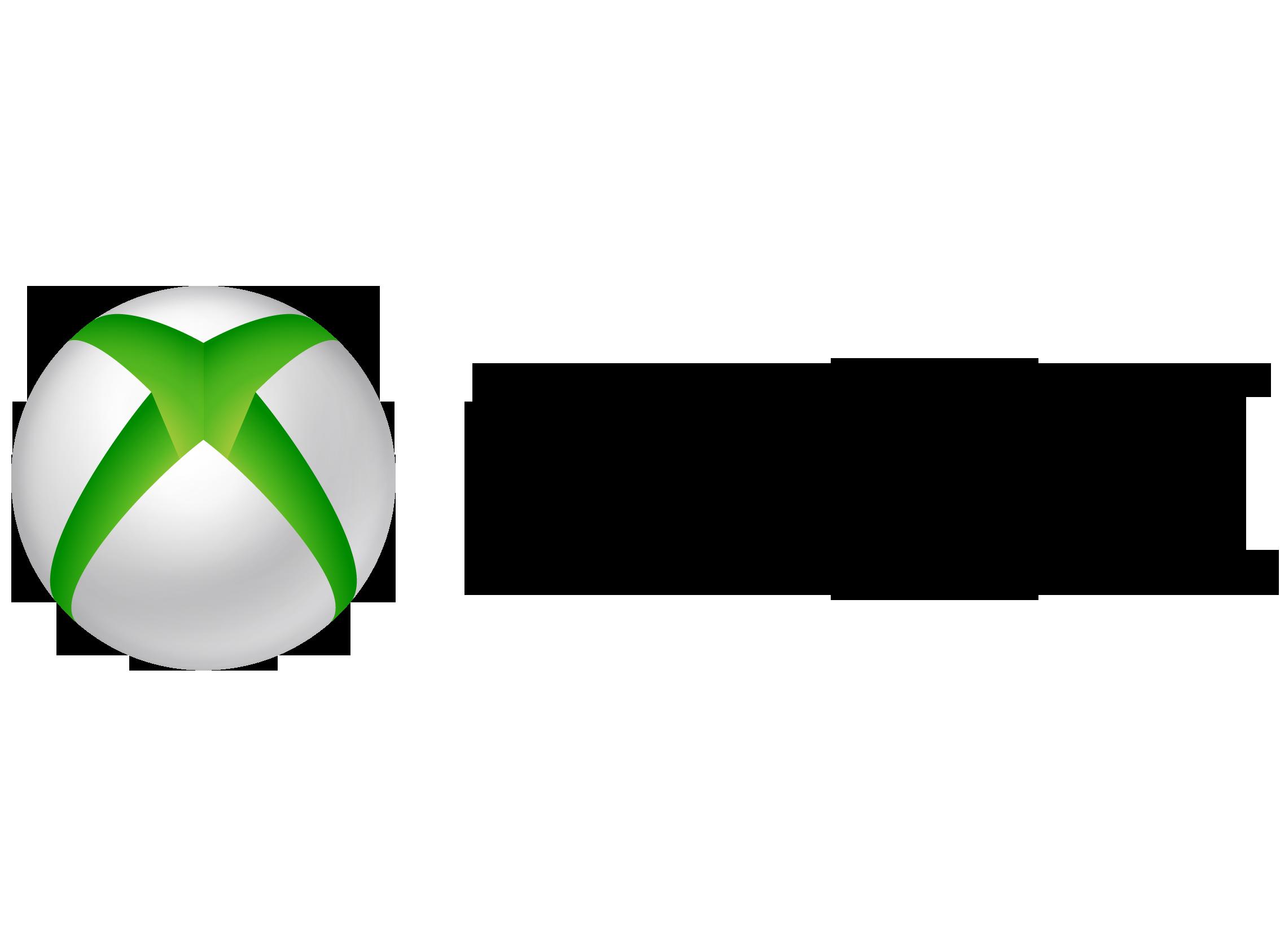 Xbox-logo-wordmark.png