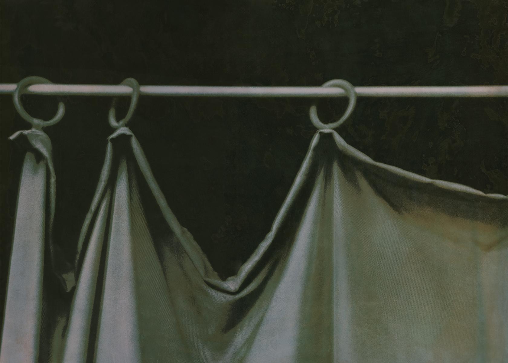 conf.curtain.jpg