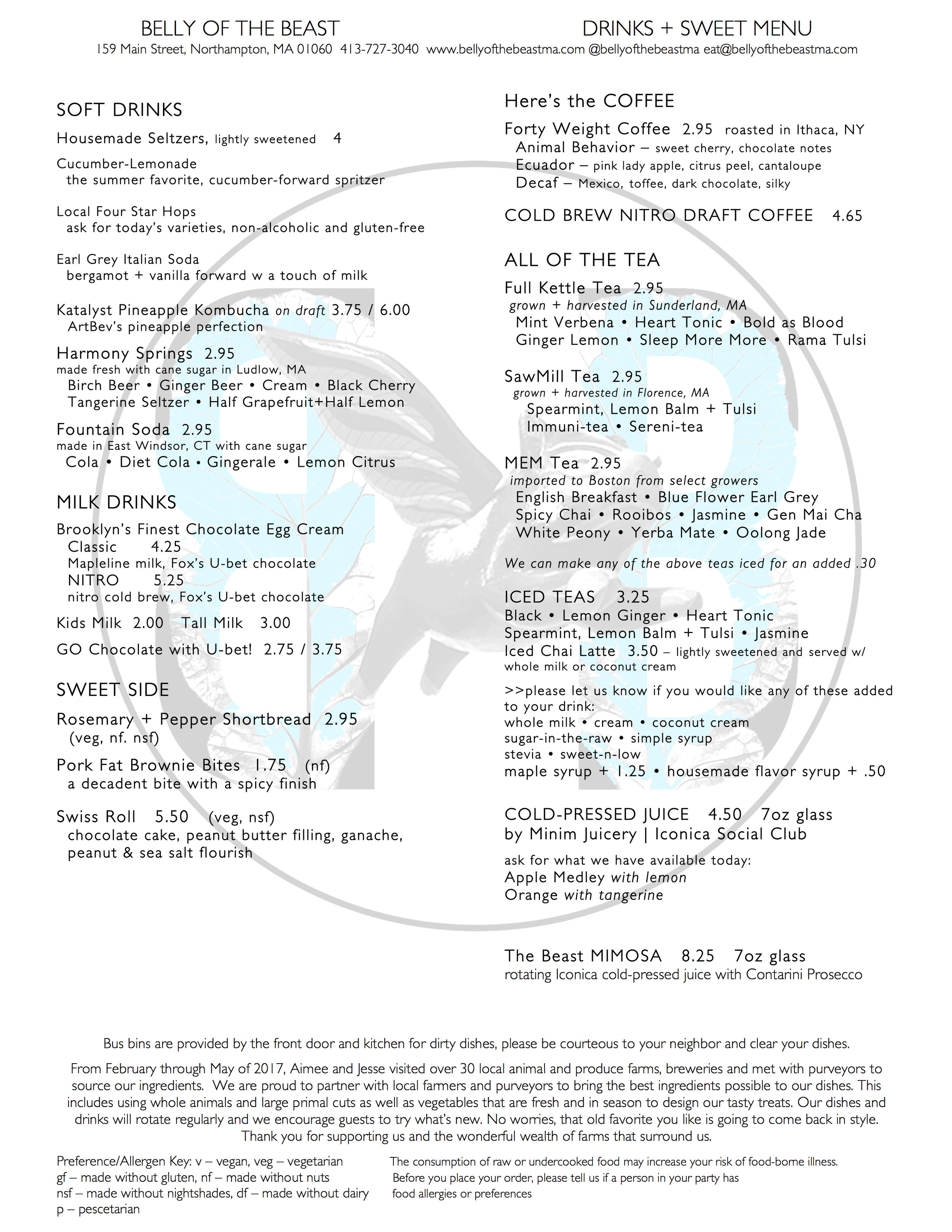 web 1 Drinks Menu 07_05_18.jpg