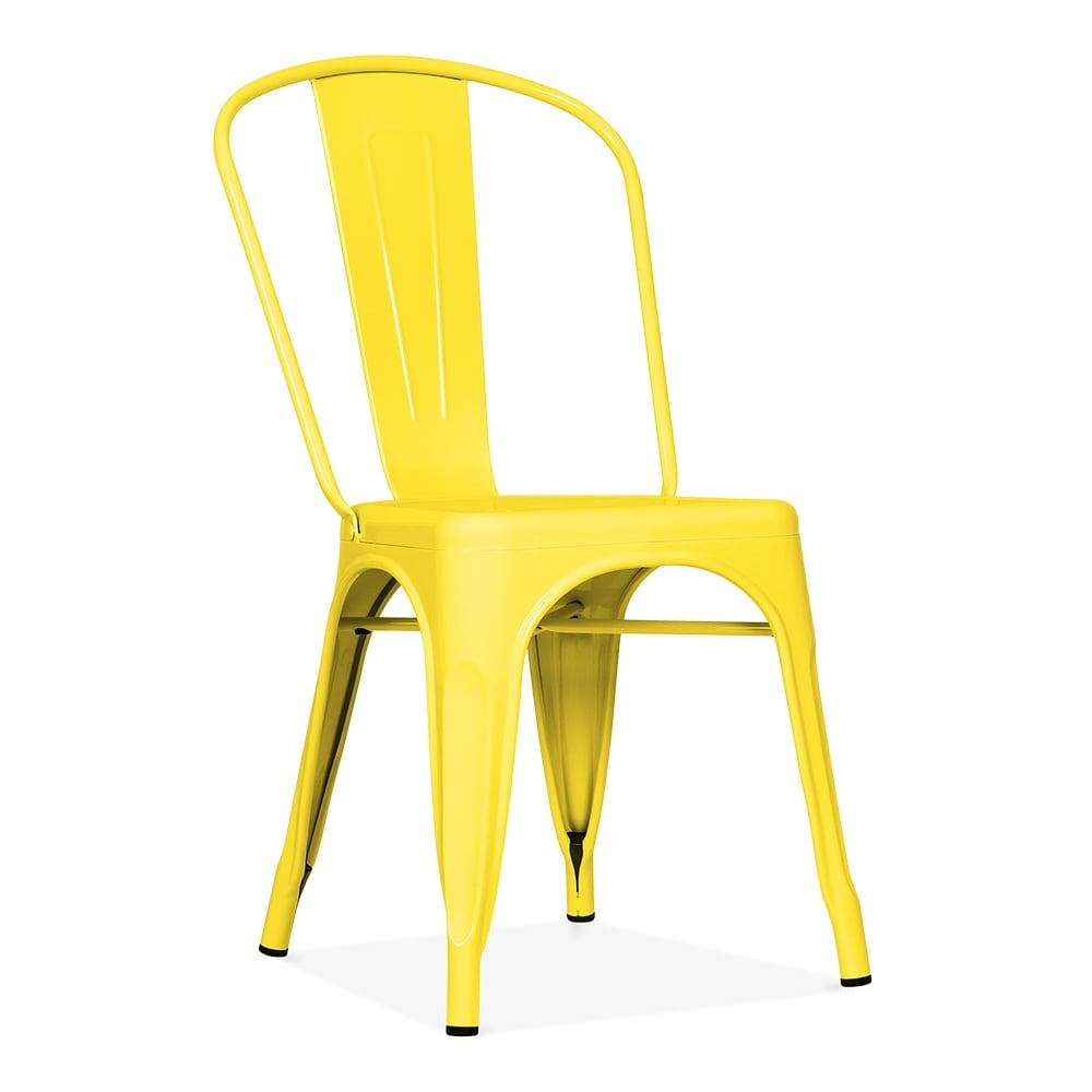 New Ideas Metal Chair Hire