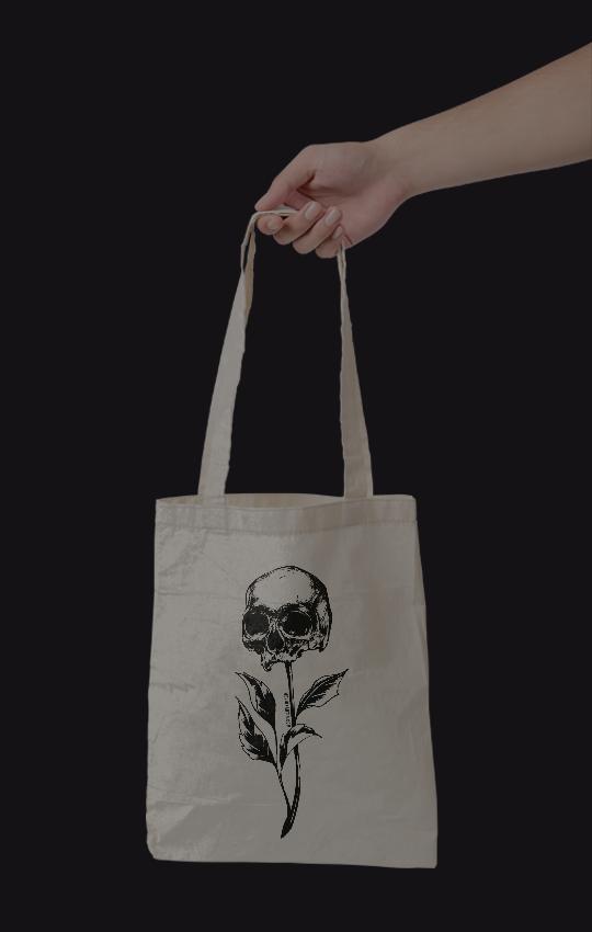 Goodies - Tote bags, gym bags, enamel pins, badges… Trouvez l'accessoire qui vous manquait dans notre boutique en ligne.