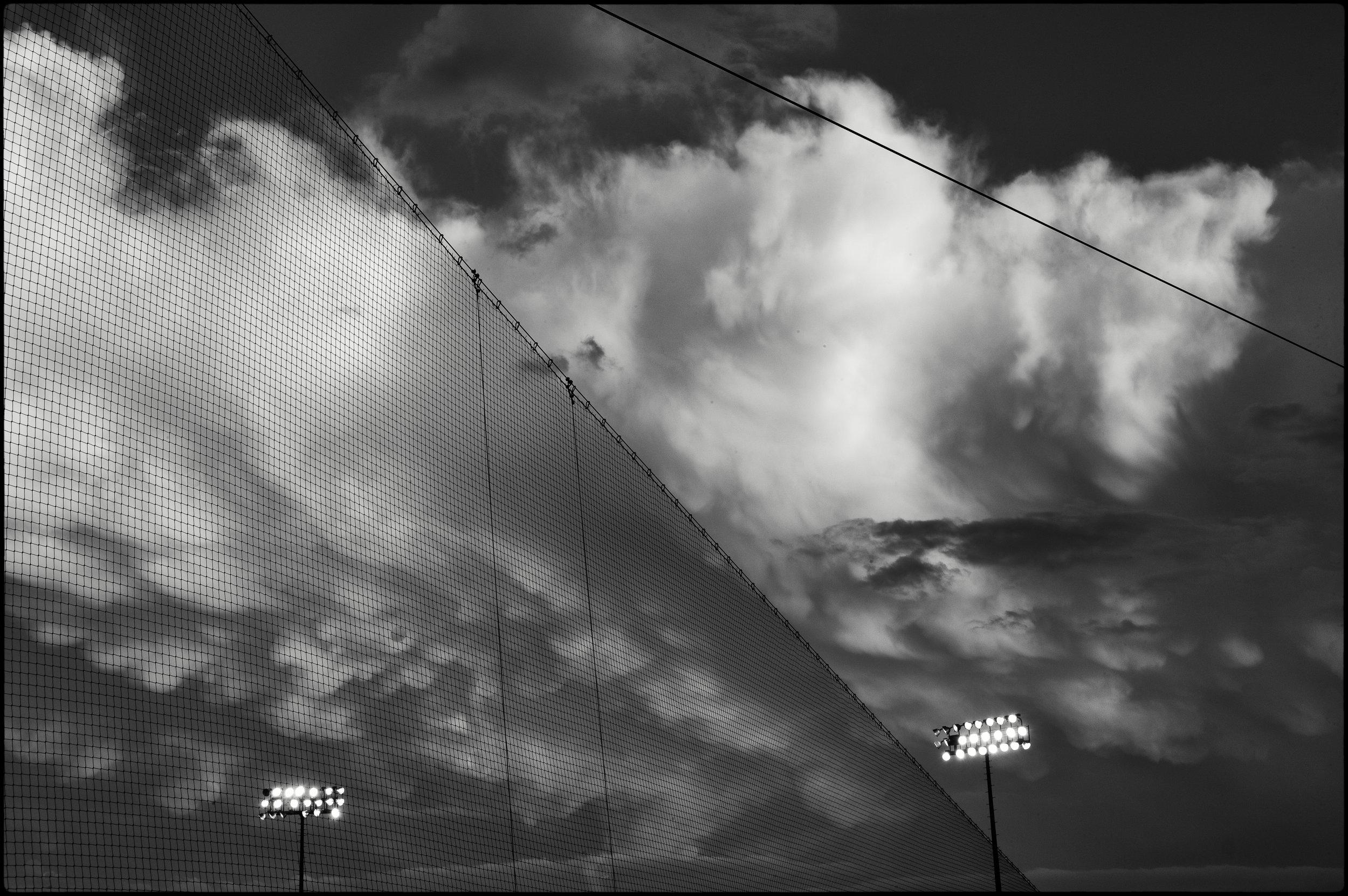 sky Sox-2.jpg