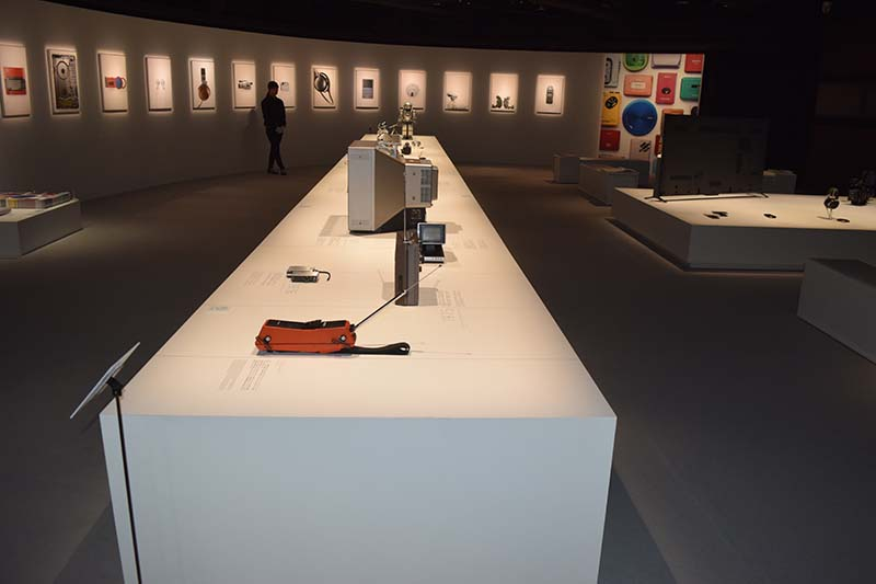 Sony-Museum.jpg