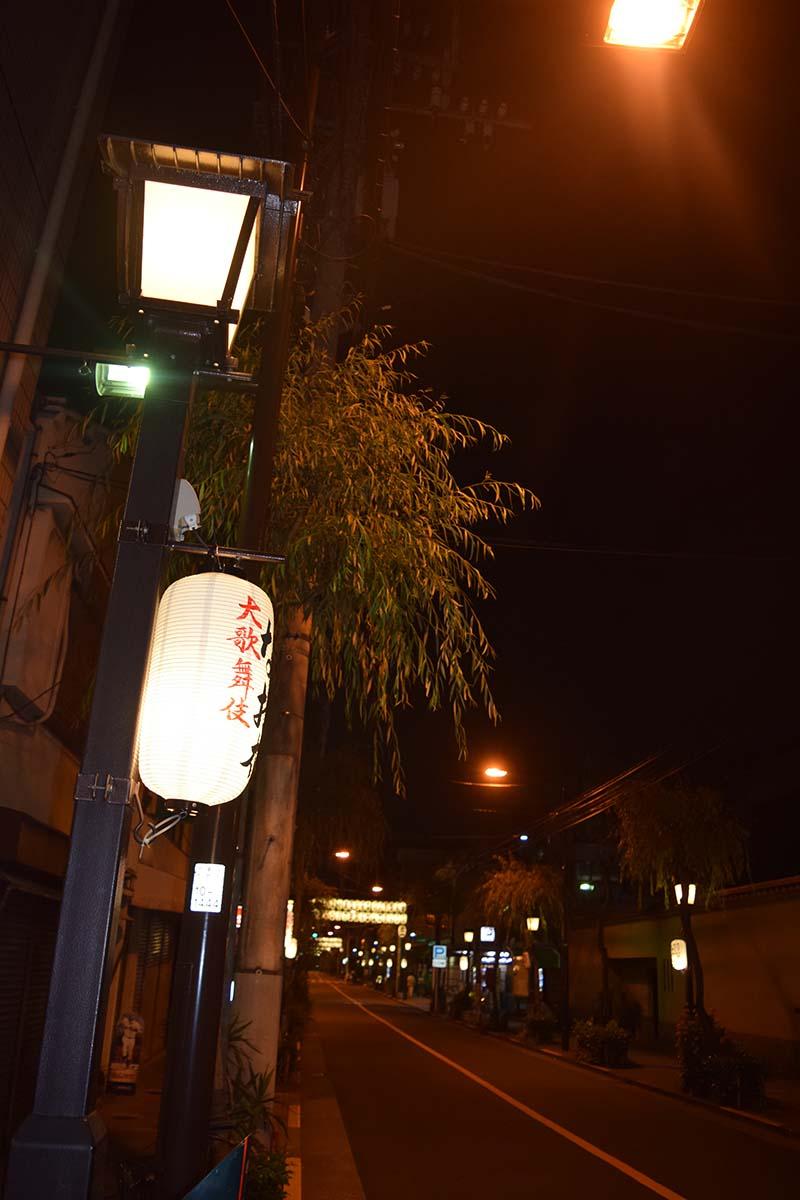 asakusa-lights.jpg