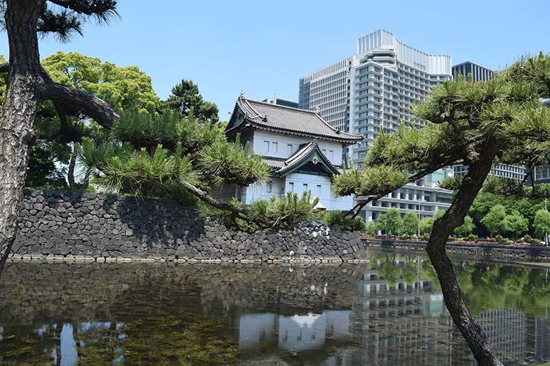 imperial-gardens.jpg