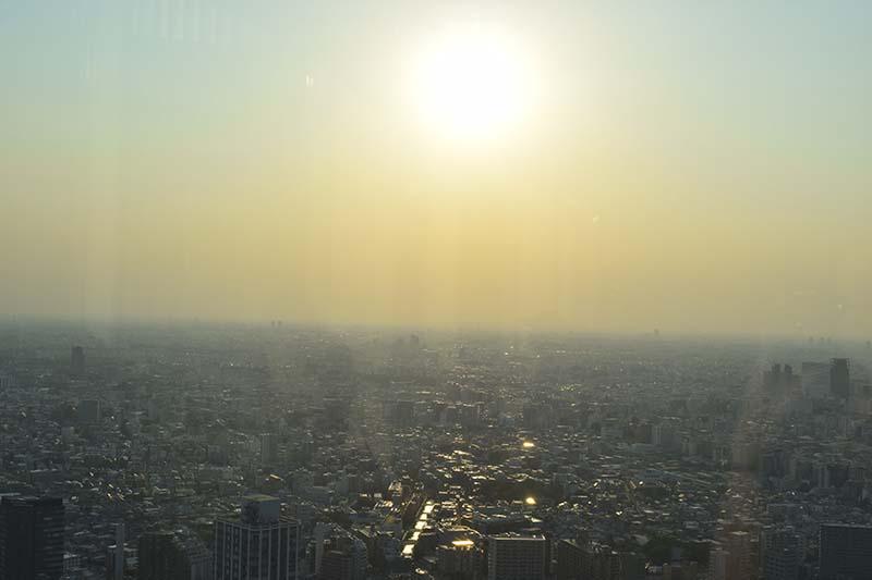 tokyo-view.jpg