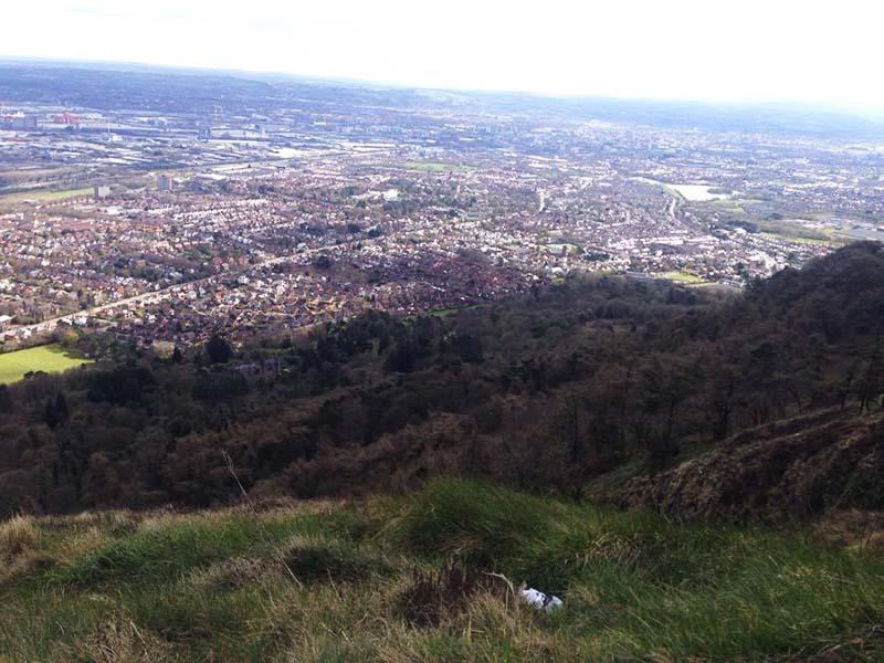 Cave-Hill.jpg