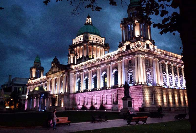 City-Hall-at-Night.jpg