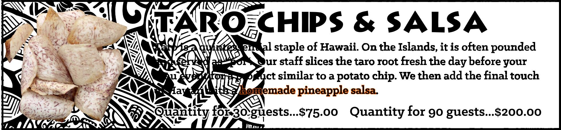 Taro Chips.png