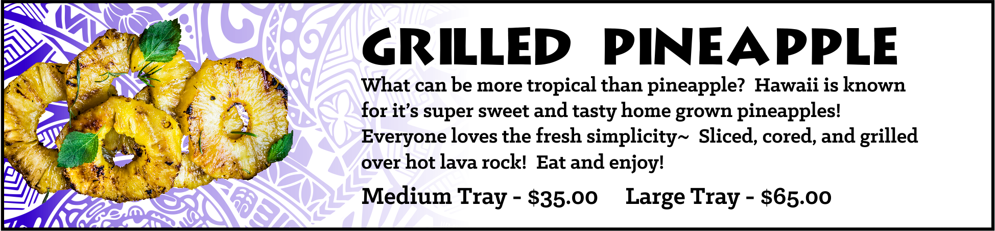 Grilled Pineapple.png