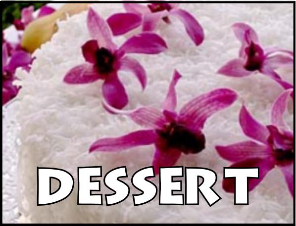 four tabs website_dessert.png