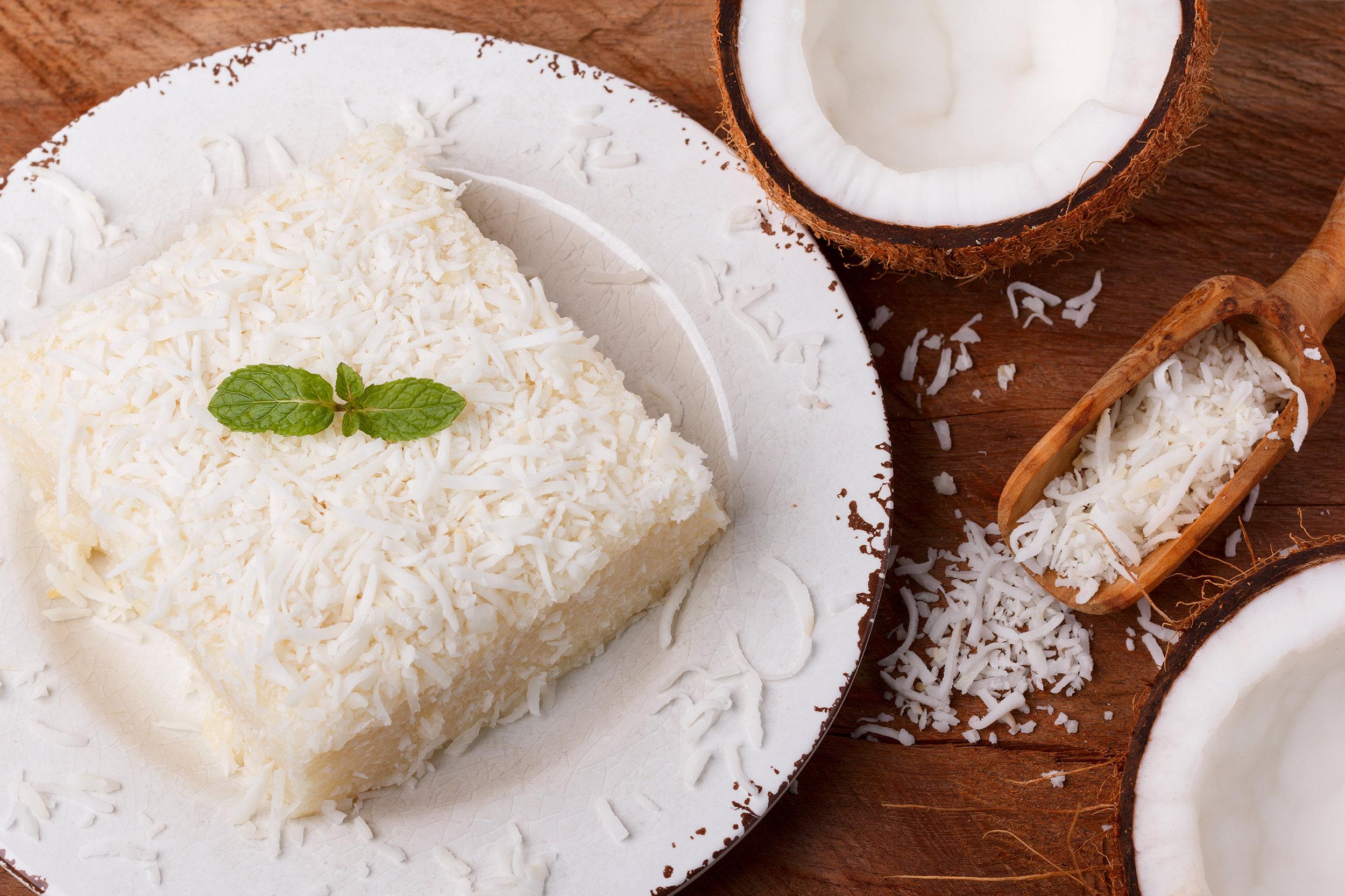 06 Haupia cake.jpg
