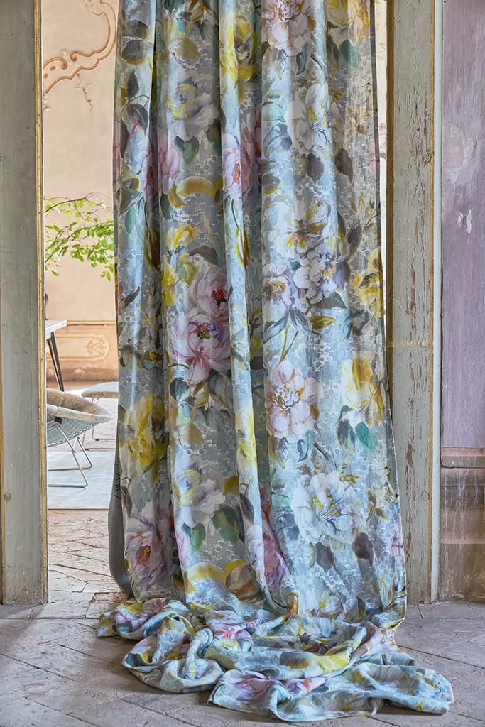 Fabric & Wallpaper 1.jpg