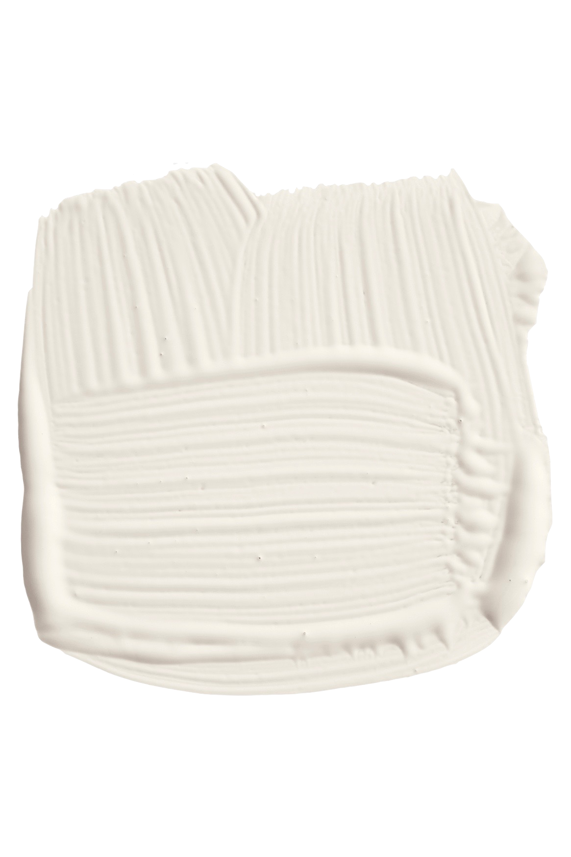 Wimborne White Nr. 239 ®