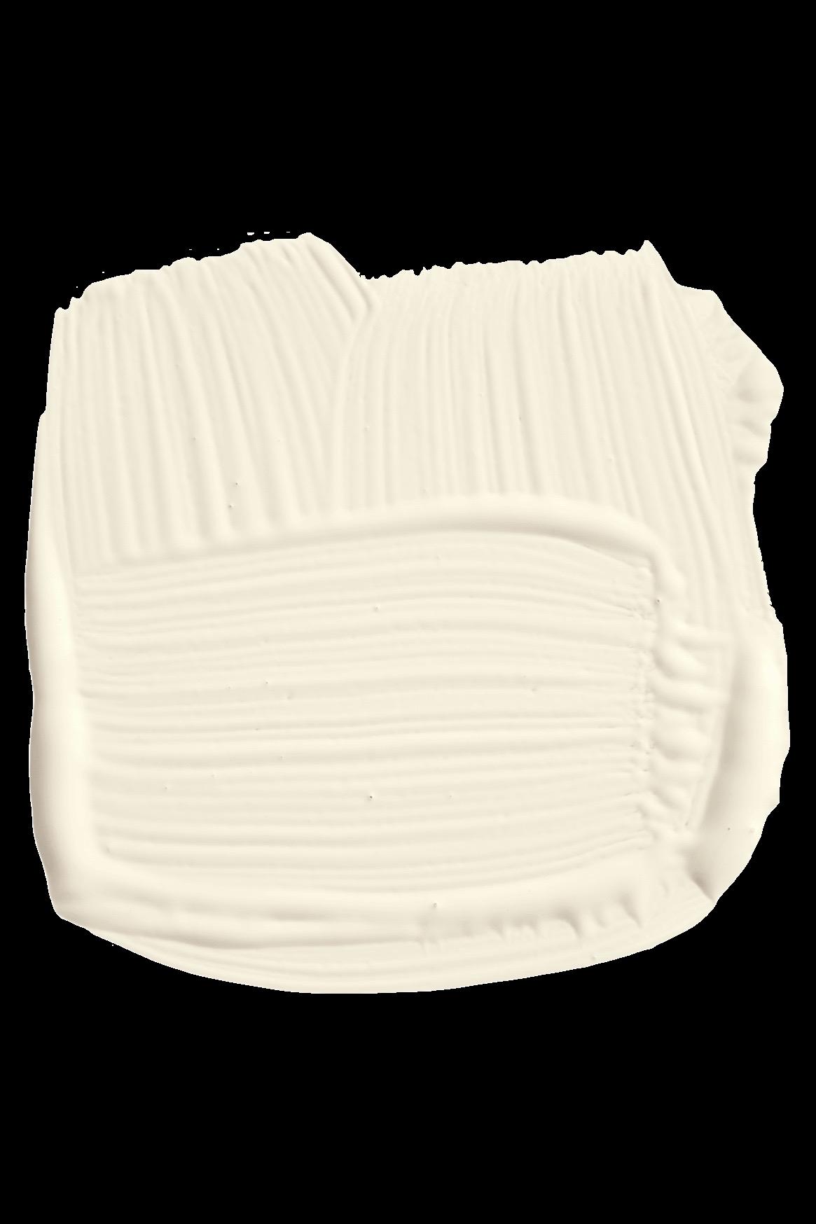 White Tie Nr. 2002 ®