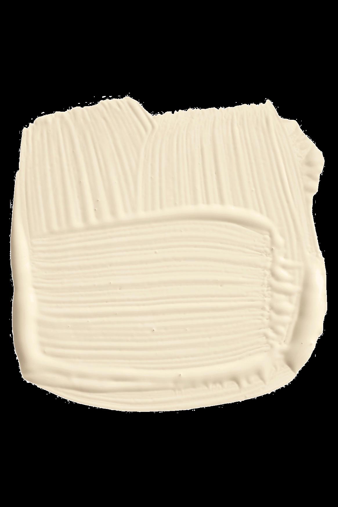 New White Nr. 59 ™