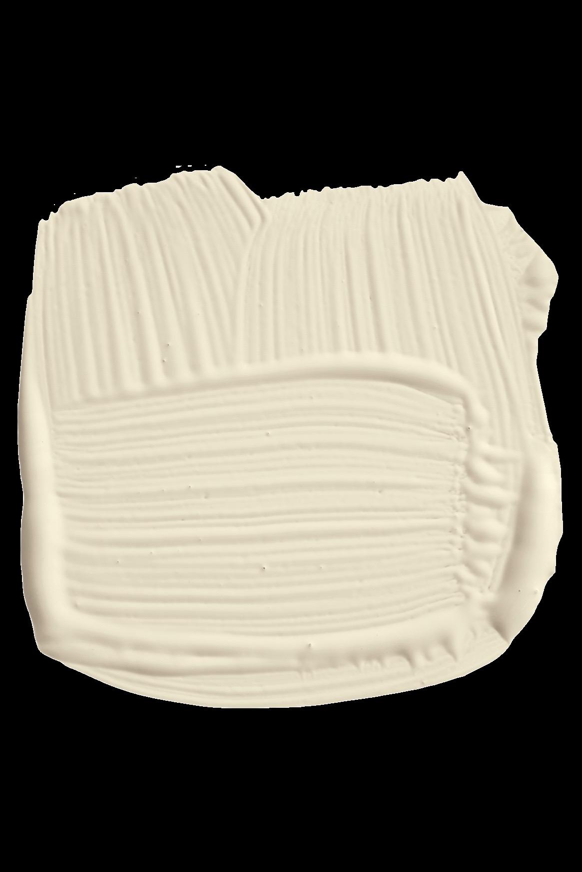 Shaded White Nr. 201 ®