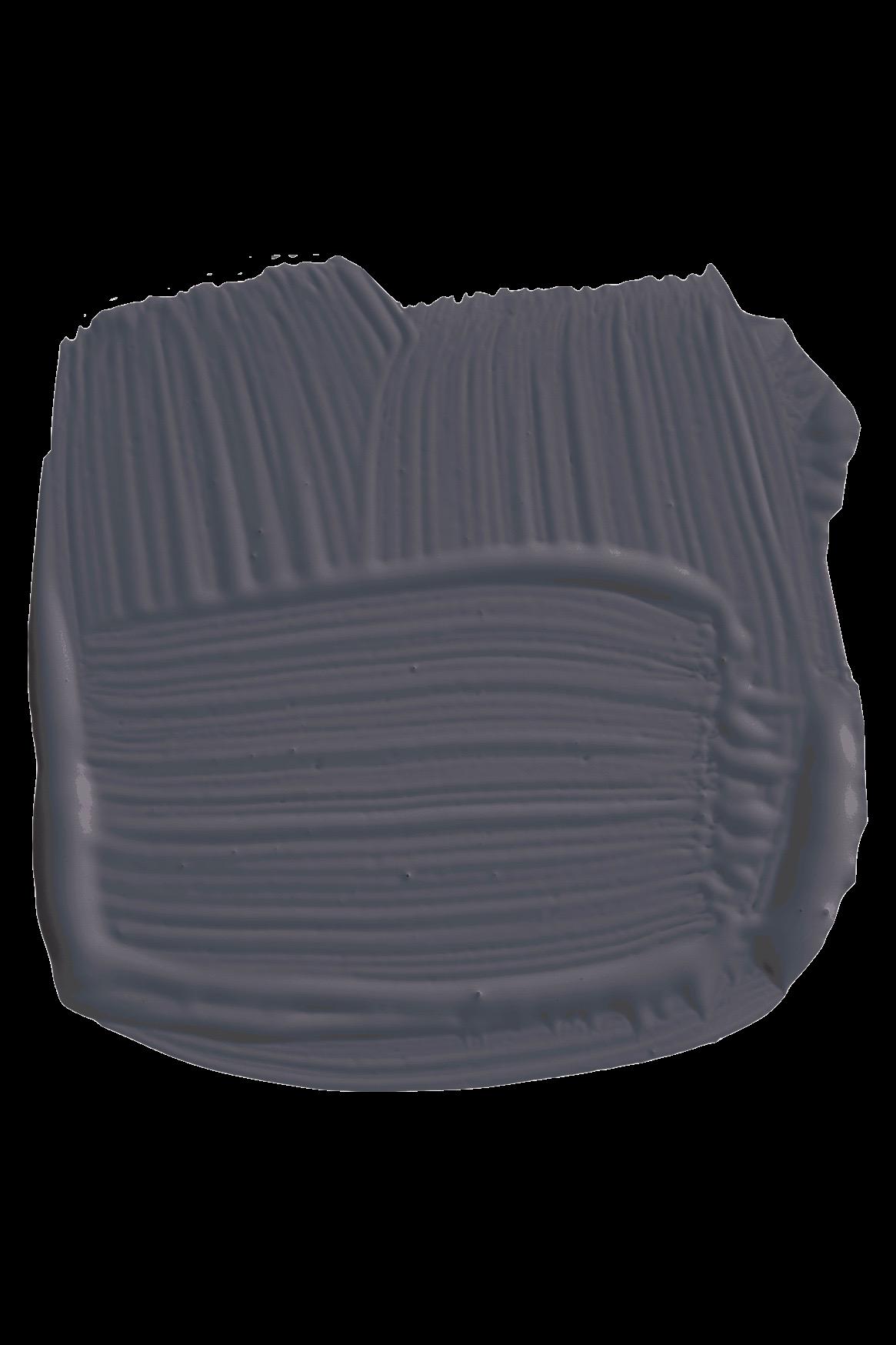 Paean Black Nr. 294